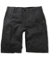Metal Mulisha Sultan Chino Shorts