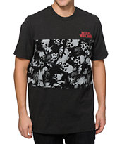 Metal Mulisha Tonic T-Shirt