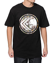 Metal Mulisha x Real Tree Window T-Shirt