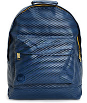 Mi-Pac Perforated Backpack