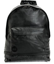 Mi-Pac Primer Croc 17L Backpack