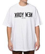 Mighty Healthy Kroy Wen T-Shirt