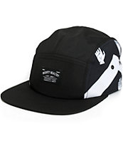 Mighty Healthy x Gino Iannucci 5 Panel Hat
