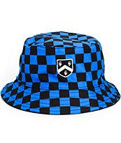 Mighty Healthy x Gino Iannucci Bucket Hat