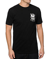 Mighty Healthy x Gino Iannucci City FC T-Shirt