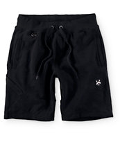 Mighty Healthy x Gino Iannucci La Motta Shorts