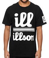 Milkcrate Illson T-Shirt