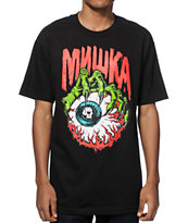Mishka Lamour Keep Watch Grip T-Shirt
