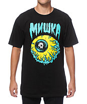 Mishka Lamour Keep Watch T-Shirt