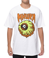 Mishka Lamour Keep Watch T-Shirt