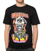 Mishka Lamour Outlaws T-Shirt