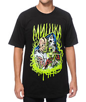 Mishka Lamour The Formula T-Shirt