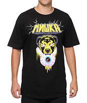 Mishka x Kid Robot Da Bite T-Shirt