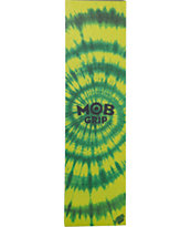 Mob Tie Dye Grip Tape