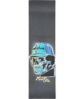 Mob x Mouse Compton Grip Tape