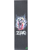 Mob x Zero Blown Ink Grip Tape