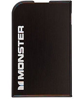 Monster Powercard Smartphone Charger