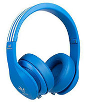 Monster x adidas Originals Headphones