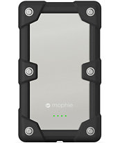 Mophie Juice Pack Powerstation Pro