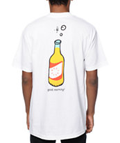 Most Dope Good Morning Breakfast Brew T-Shirt