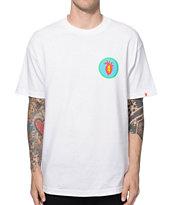 Most Dope Mac Heart T-Shirt
