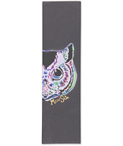 Mouse Movement Owl Grip Tape