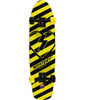 Mystery Destroyer 31.0 Cruiser Complete Skateboard