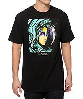 Neff Bae Space T-Shirt