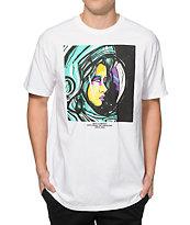 Neff Bae Space T-Shirt