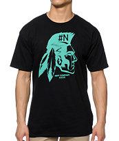 Neff Battle Ready T-Shirt