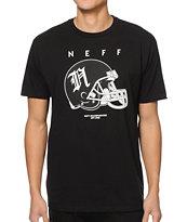 Neff Blitz T-Shirt