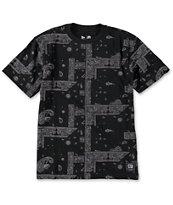 Neff Boys Bandino T-Shirt