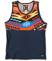 Neff Boys Brative Tank Top