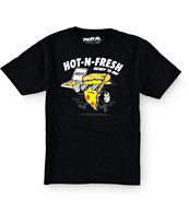 Neff Boys Hot N Fresh T-Shirt