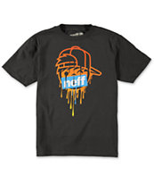 Neff Boys Kenni Drippity T-Shirt