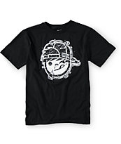 Neff Boys Kenny Shred T-Shirt