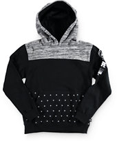 Neff Boys Outer Limit Hoodie