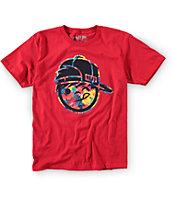 Neff Boys Pandora T-Shirt
