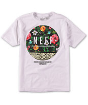 Neff Boys Rosal Empire T-Shirt