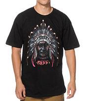 Neff Chiefn T-Shirt