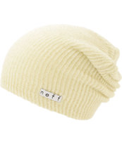 Neff Daily Cream Sparkle Beanie