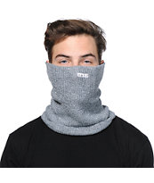 Neff Daily Grey Neck Gaitor