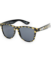 Neff Daily Hot Dog Sunglasses