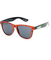 Neff Daily Melon Sunglasses