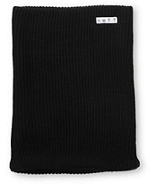 Neff Daily Neck Gaiter