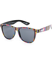 Neff Daily Riot Sunglasses