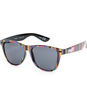 Neff Daily Riot Sunglasses