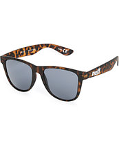 Neff Daily Rubberized Sunglasses