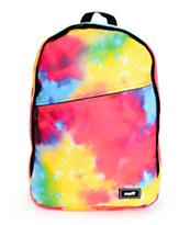 Neff Daily Tie Dye Backpack
