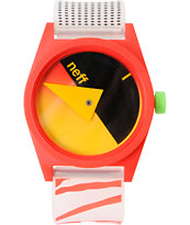 Neff Daily Wild Sunset Watch